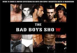 banner-bad-boys