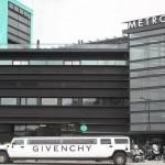 alquiler-limusinas-madrid-para-empresas