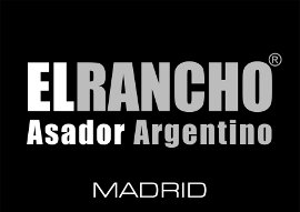 logo-rancho-madrid